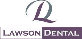 Lawson Dental