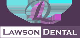 Lawson Dental
