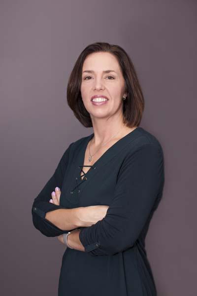 Dr. Michelle Redden
